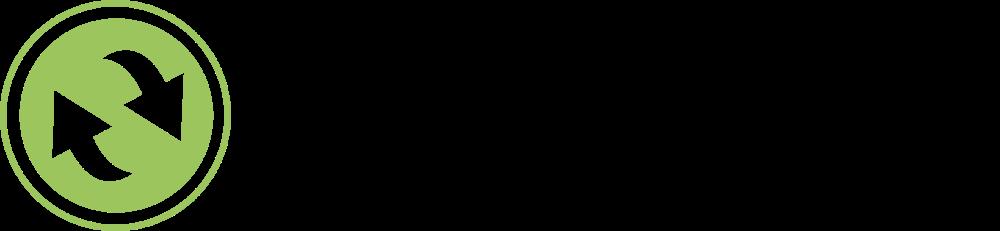 BackWPup Logo